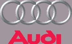 Audi Repair Culver City, Los Angeles CA