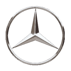 Mercedes MBZ Repair Culver City, Los Angeles CA