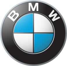 BMW Repair Culver City, Los Angeles CA