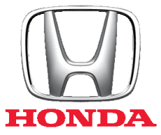 Honda Repair Culver City, Los Angeles CA