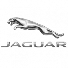 Jaguar Repair Culver City, Los Angeles CA