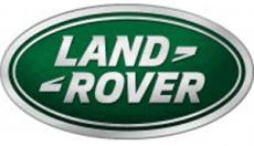 Range Rover Repair Culver City, Los Angeles CA