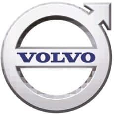 Volvo Repair Culver City, Los Angeles CA