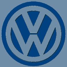 VW Repair Culver City, Los Angeles CA